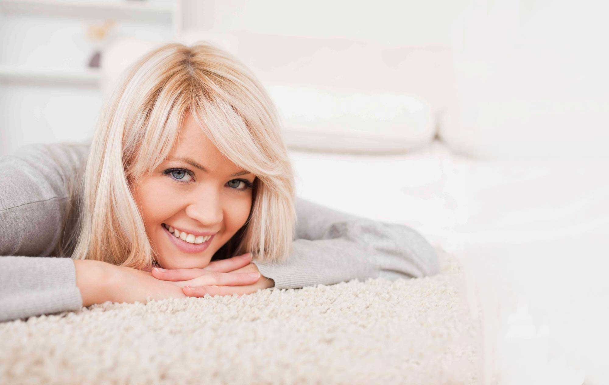 Dịch vụ giặt thảm chuyên nghiệp PRS