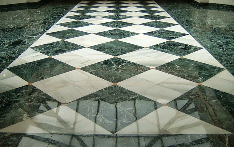 marble-web-3