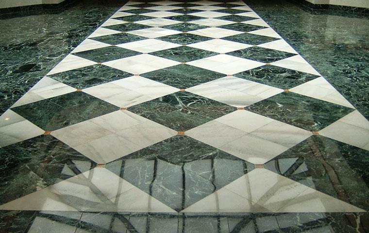 marble-web-3